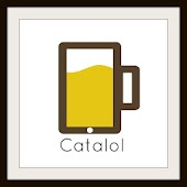 Download Catalol donation Free