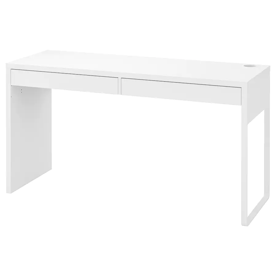 IKEA desk for students
