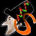 跟著法人看股票 icon
