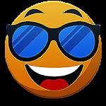 PixxR2 icon pack 1.1 (Paid)