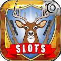 Hunter Slots icon