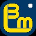 BLM icon
