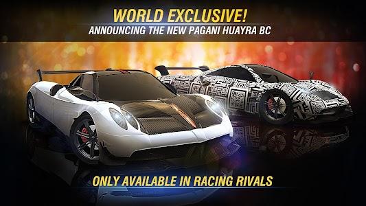 Racing Rivals v4.3.2