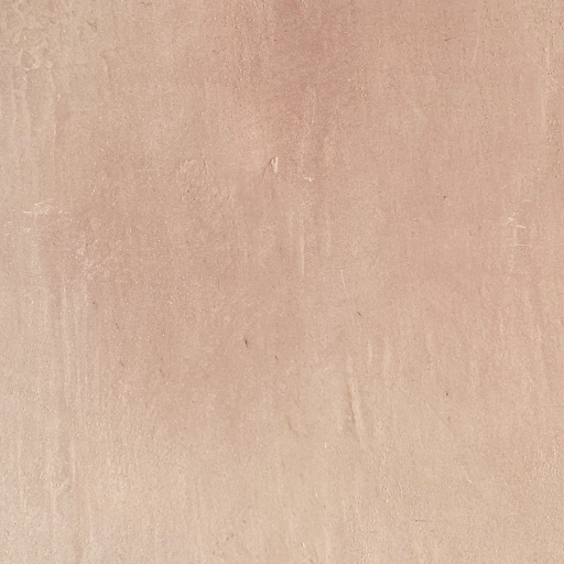nuancier-les-betons-de-clara-mure-collection-les-delications-decoration-interieure-enduit-decoratif.jpg