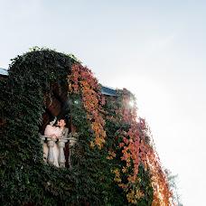 Fotografer pernikahan Aleksey Bondar (bonalex). Foto tanggal 23.01.2019