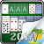 Solitaire ♥ file APK Free for PC, smart TV Download