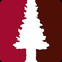 Redwood Neighborhoods Resident icon