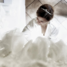 Wedding photographer Massimo Brusca (Studioimmagine). Photo of 24.04.2017