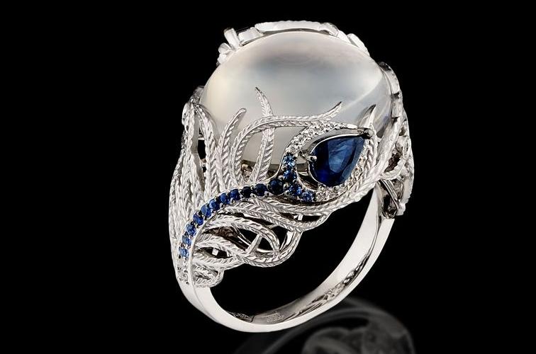 diamond rings for wedding screenshot - Rings For Wedding