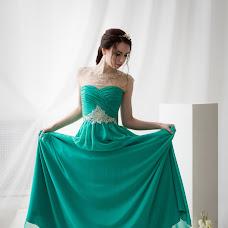 Wedding photographer Yuliya Valeeva (Valeeva). Photo of 31.03.2016