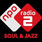 NPO Soul & Jazz icon