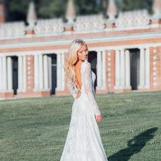 Wedding photographer Aleksandr Fedorov (Alexkostevi4). Photo of 16.02.2018