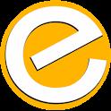 eShop Hosting icon