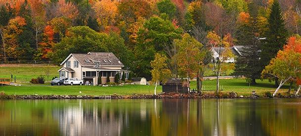 Vermonte