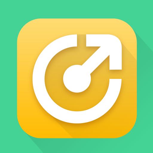 NextLeap : Read, Play & Earn