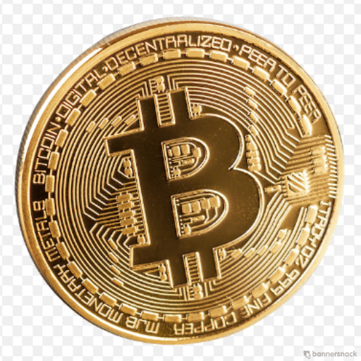 Bitcoin Free Coins (app)