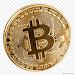Bitcoin Free Coins icon
