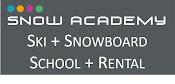 Snow Academy