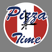 Pizza Time Morecambe