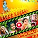 Dussehra Video Maker with Music for PC-Windows 7,8,10 and Mac