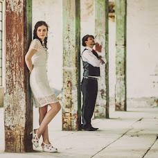 Wedding photographer Angel Garcia (angelgarcia). Photo of 16.08.2017
