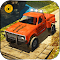 4x4 Hill Climb Monster jeep file APK Free for PC, smart TV Download