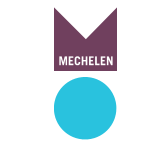 Racing Swimming Club Mechelen Sponsors waterpolo Stad Mechelen
