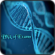DNA of Exams APK