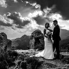 Wedding photographer Ionut Vaidean (Vaidean). Photo of 21.12.2017