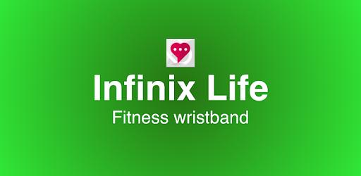 Infinix Life - Apps on Google Play