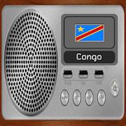 Radio Congo Live