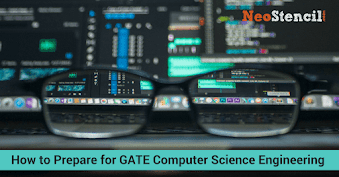 How to Prepare for GATE Computer Science Engineering