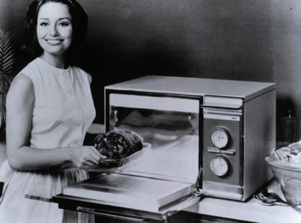 Pam's Microwave Zucchini Bake Recipe