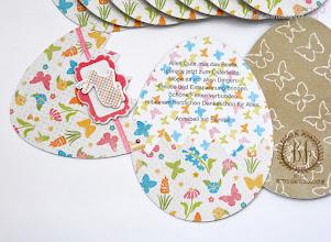 Photo: http://bettys-crafts.blogspot.com/2015/04/aufklappbares-osterei.html