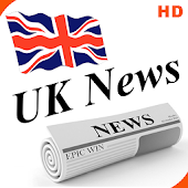 UK NEWS - Popular Newspapers