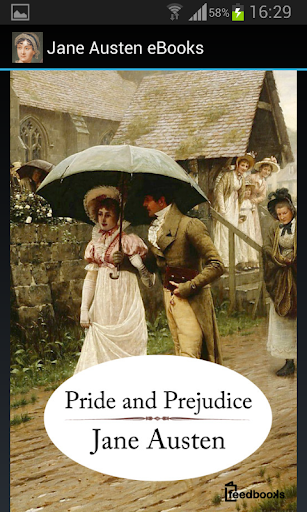 an analysis of pride and prejudice by jane austen