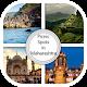 Picnic spot in Maharashtra Download for PC Windows 10/8/7