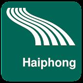 Tải Game Haiphong Map offline
