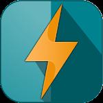 Schema Electrique Icon