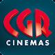 CGR Cinémas apk