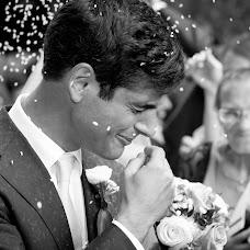 Fotografo di matrimoni Paolo Agostini (agostini). Foto del 12.09.2015