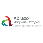 Abrazo Maryvale Campus