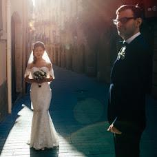 Wedding photographer Igor Makou (IgorMaKou). Photo of 06.05.2016