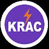 download KRAC MONEY apk