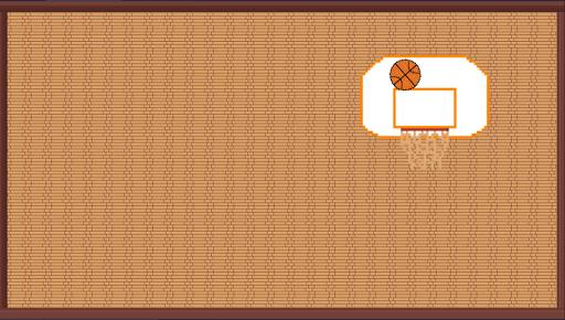 For Kobe 1.2.7 screenshots 1