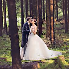 Wedding photographer Silke Hufnagel (hufnagel). Photo of 02.11.2015