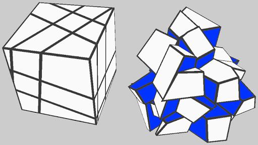 MagicPuzzlePro 5.6.4 screenshots 5