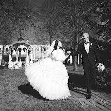 Wedding photographer Vitya Gubarev (VikGubarev). Photo of 23.03.2016