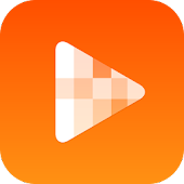 Music Player for Android™