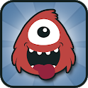 Monster Quizzy icon